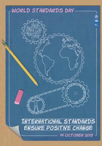 iso_standardization