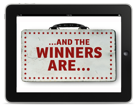 winners_email