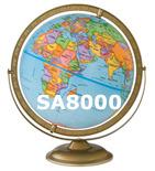 sa-8000-social-accountability-250x250