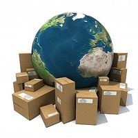 highlite_s_drop_shipment_service_medium