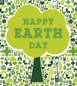 earth-day-e1429542414966-270x300