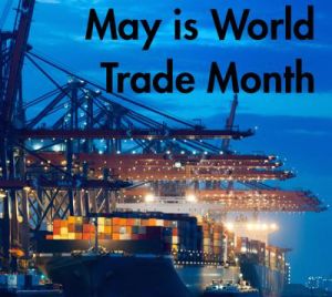 May_WorldTrade