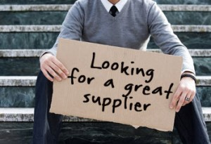 supplier-quality-devo