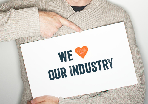 we_love_our_industry