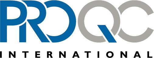 Pro QC Internacional