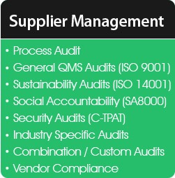 supplier-management-bucket