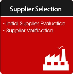 supplier-selection-bucket