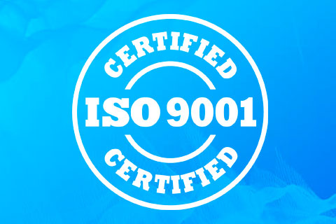 How Do You Prepare for an ISO 9001 Certification
