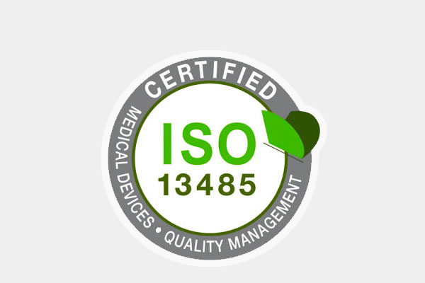 Five Things You Should Know About ISO 13485