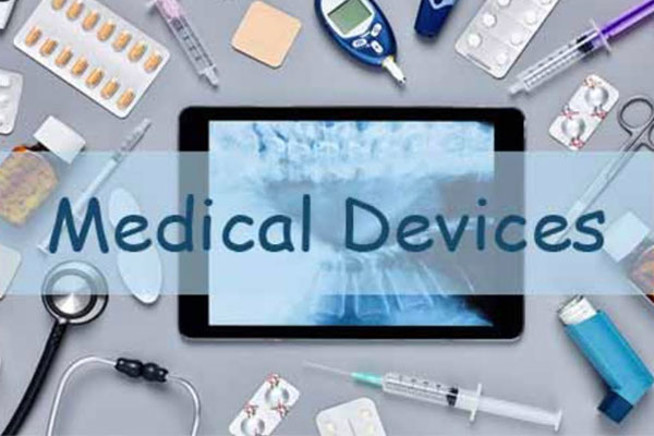 Manufacturing Medical Devices During COVID-19? Know This…