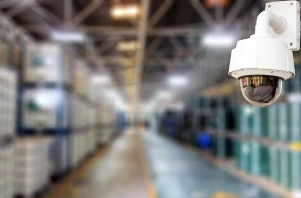 Supply Chain Security Compliance