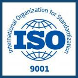 iso-9000-215-border