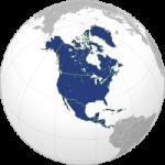 north-america-blue