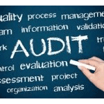 process-audits
