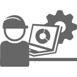supplier-audits-01