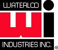 Waterloo Industries, Inc.