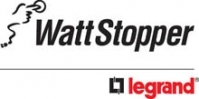 Watt Stopper/Legrand